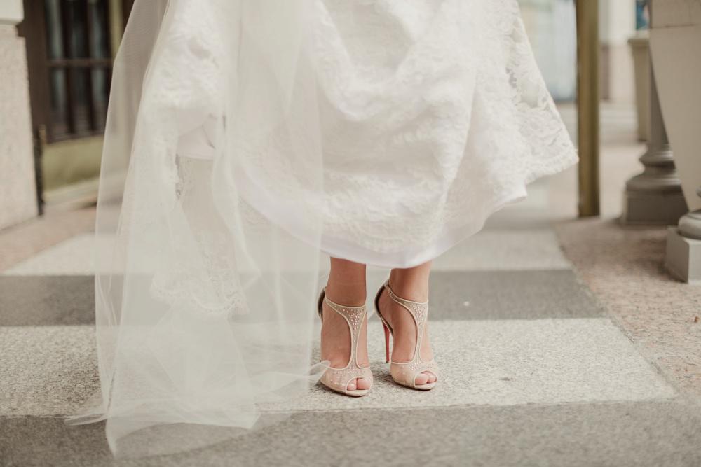 dallas luxury wedding photographer 013.jpg