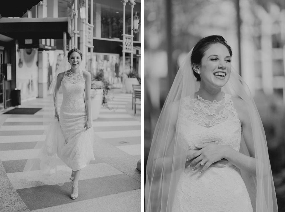dallas luxury wedding photographer 014.jpg