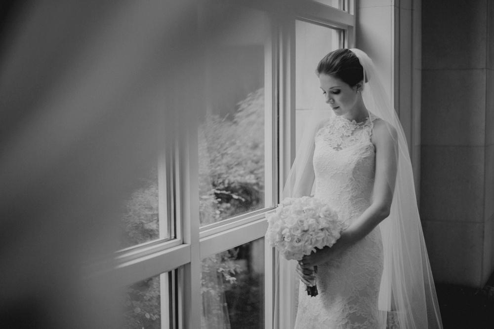 dallas luxury wedding photographer 017.jpg