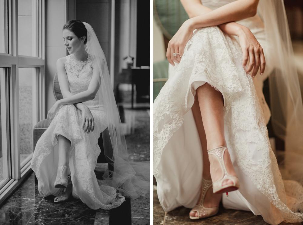 dallas luxury wedding photographer 018.jpg