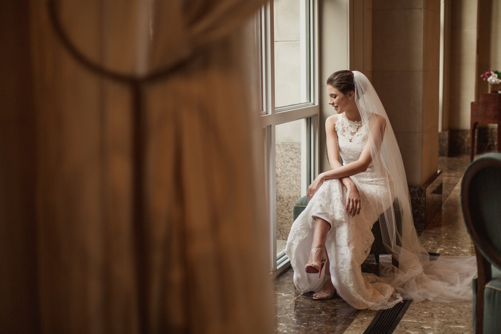 dallas luxury wedding photographer 019.jpg