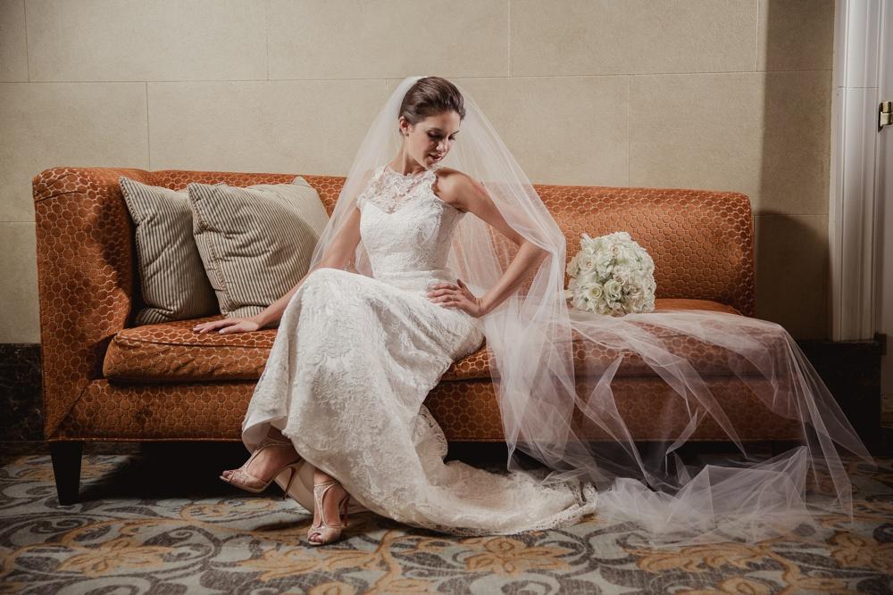 dallas luxury wedding photographer 021.jpg