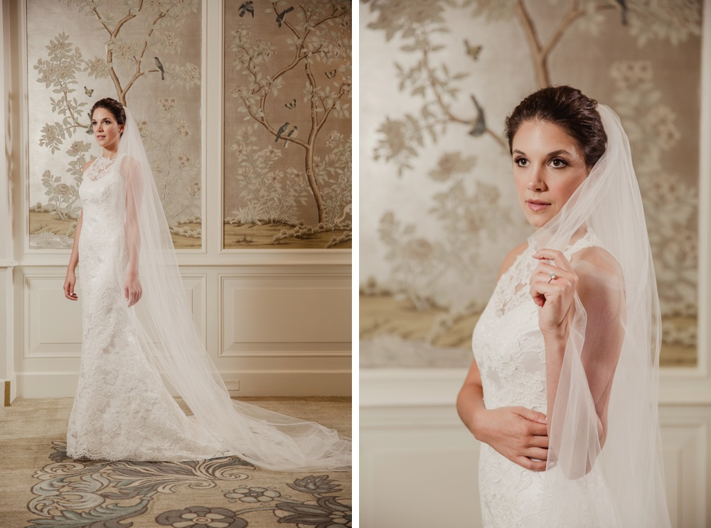 dallas luxury wedding photographer 022.jpg