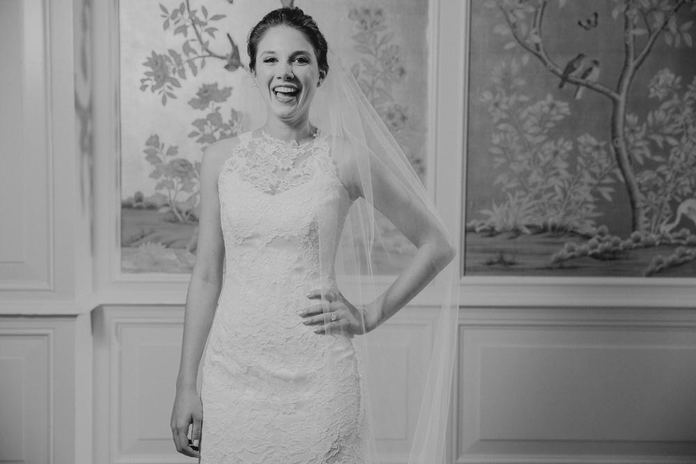 dallas luxury wedding photographer 023.jpg
