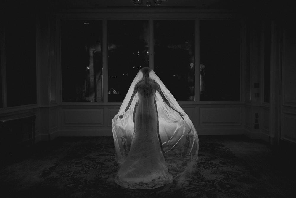 dallas luxury wedding photographer 024.jpg