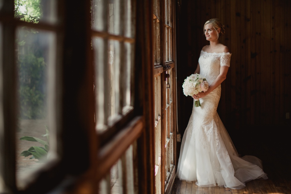 best wedding photographer dallas 02.jpg