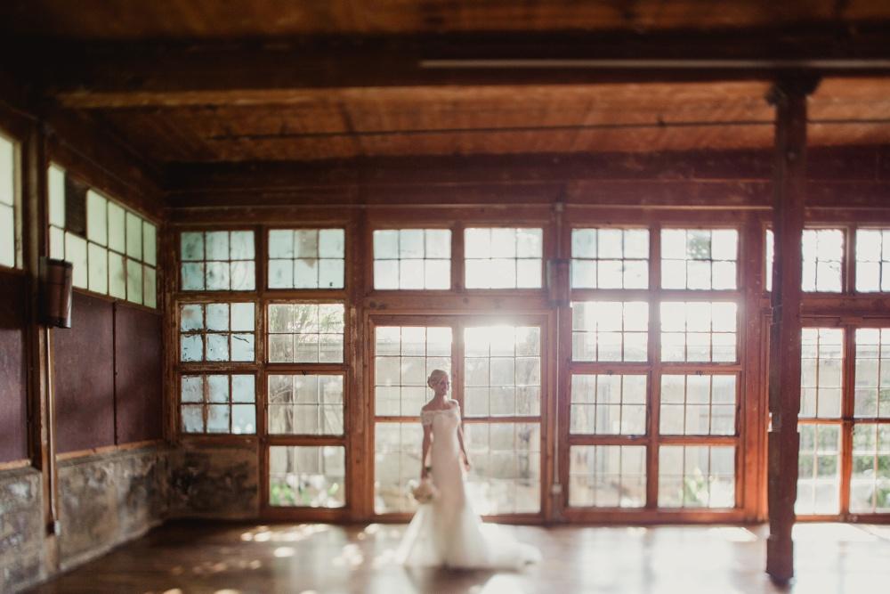 best wedding photographer dallas 01.jpg