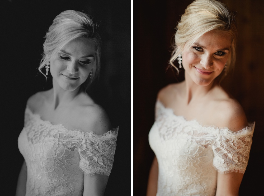 best wedding photographer dallas 03.jpg