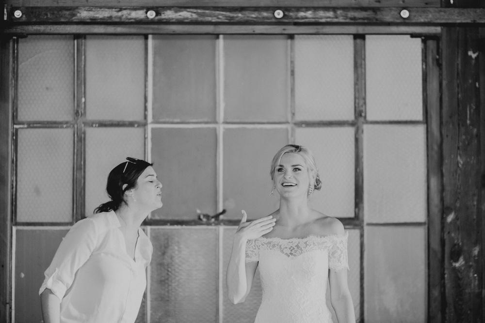 best wedding photographer dallas 04.jpg