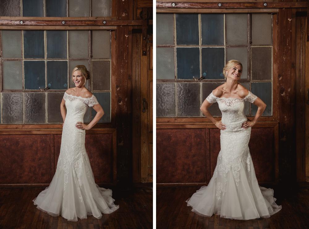 best wedding photographer dallas 05.jpg