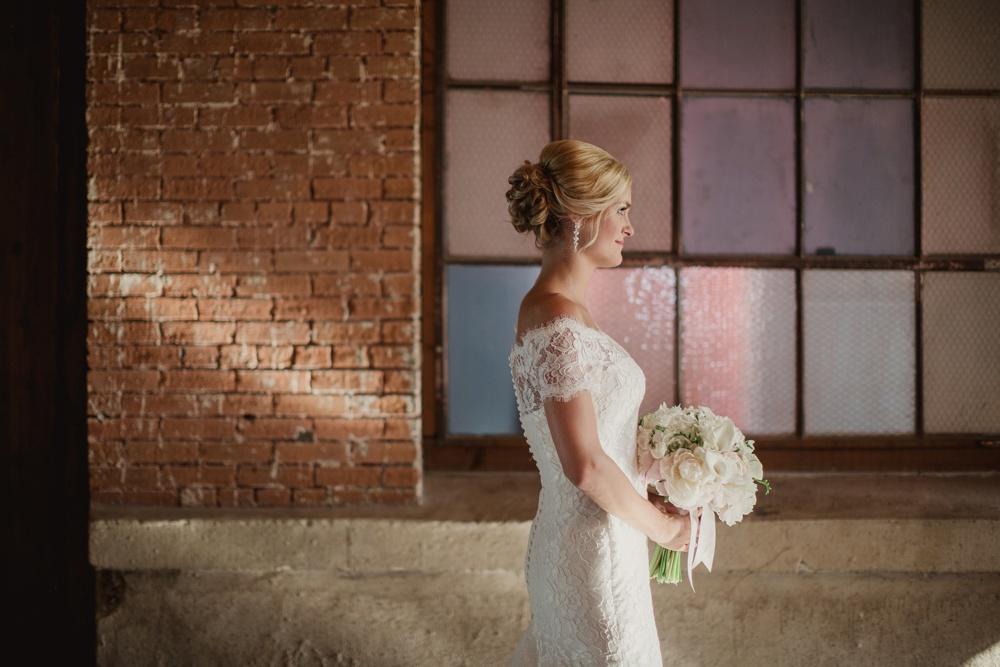 best wedding photographer dallas 07.jpg