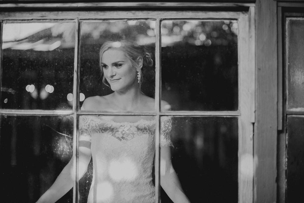 best wedding photographer dallas 08.jpg