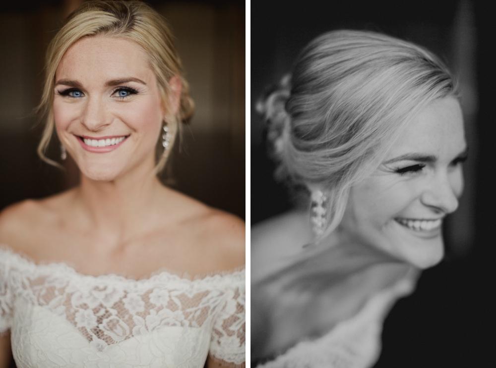 best wedding photographer dallas 10.jpg