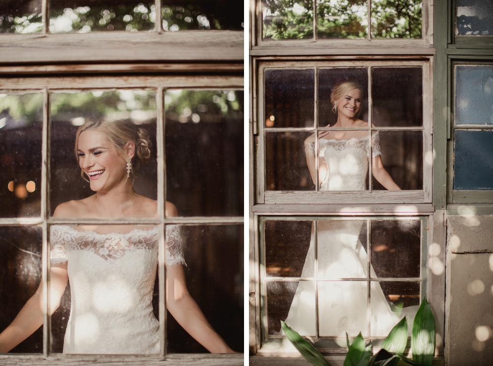 best wedding photographer dallas 09.jpg