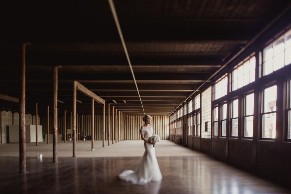 best wedding photographer dallas 11.jpg