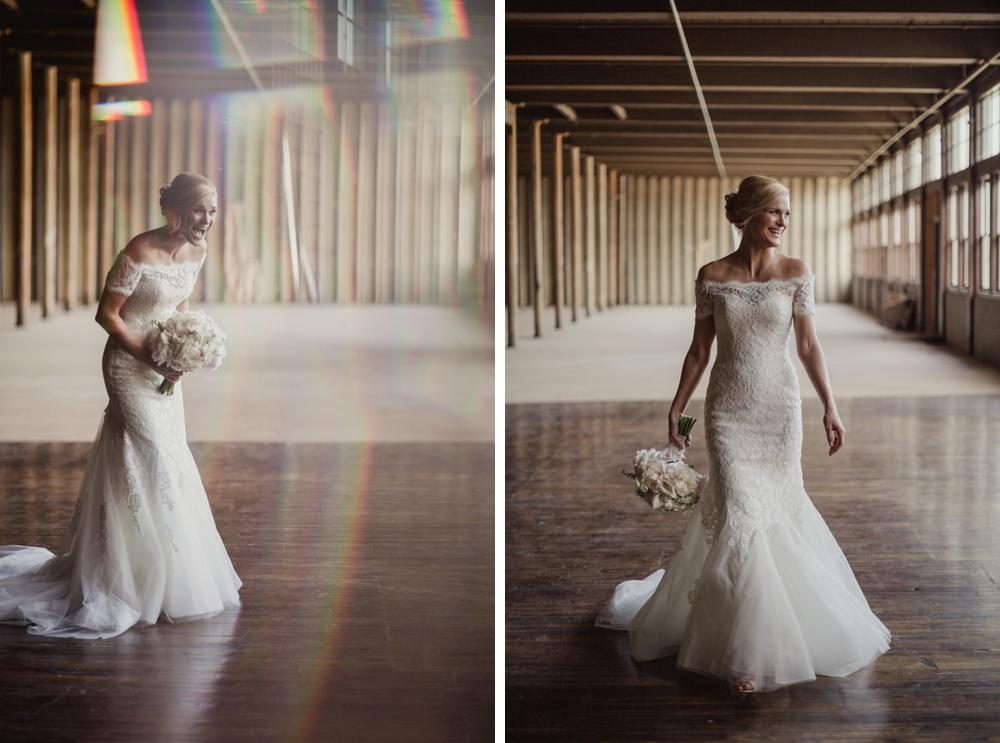best wedding photographer dallas 12.jpg