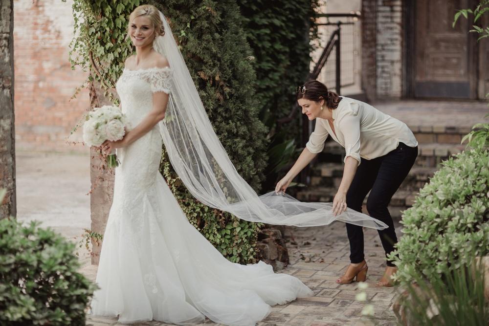best wedding photographer dallas 14.jpg