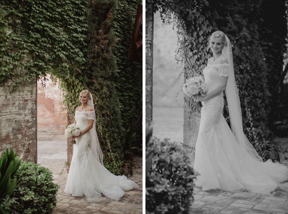best wedding photographer dallas 13.jpg
