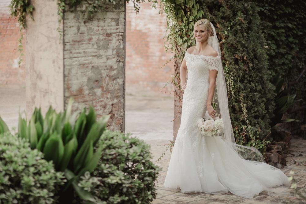 best wedding photographer dallas 15.jpg