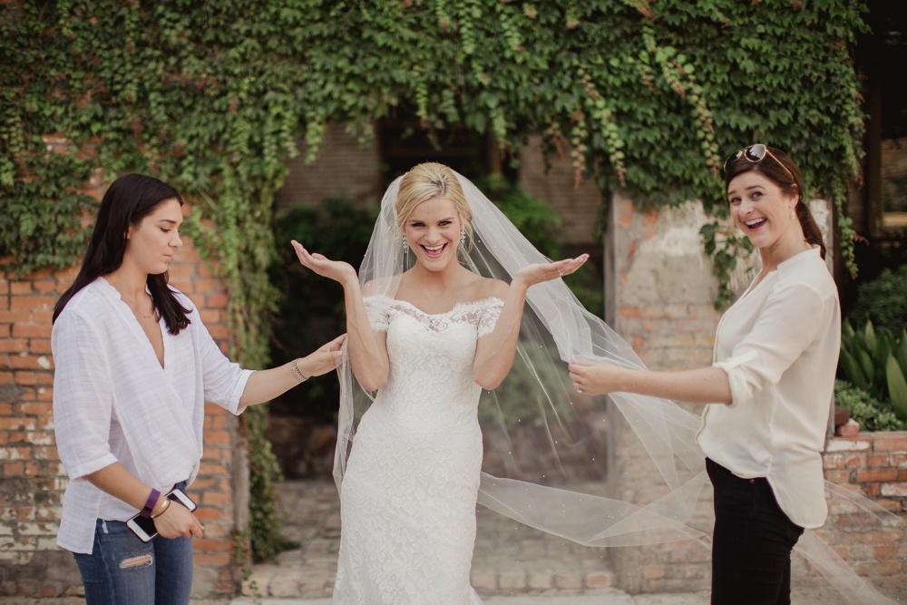 best wedding photographer dallas 18.jpg