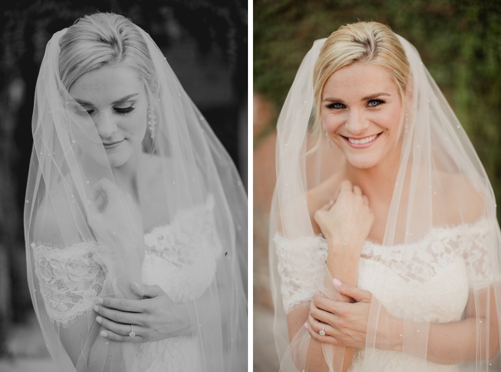 best wedding photographer dallas 19.jpg