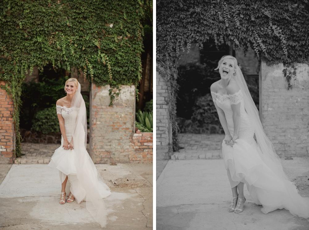 best wedding photographer dallas 21.jpg