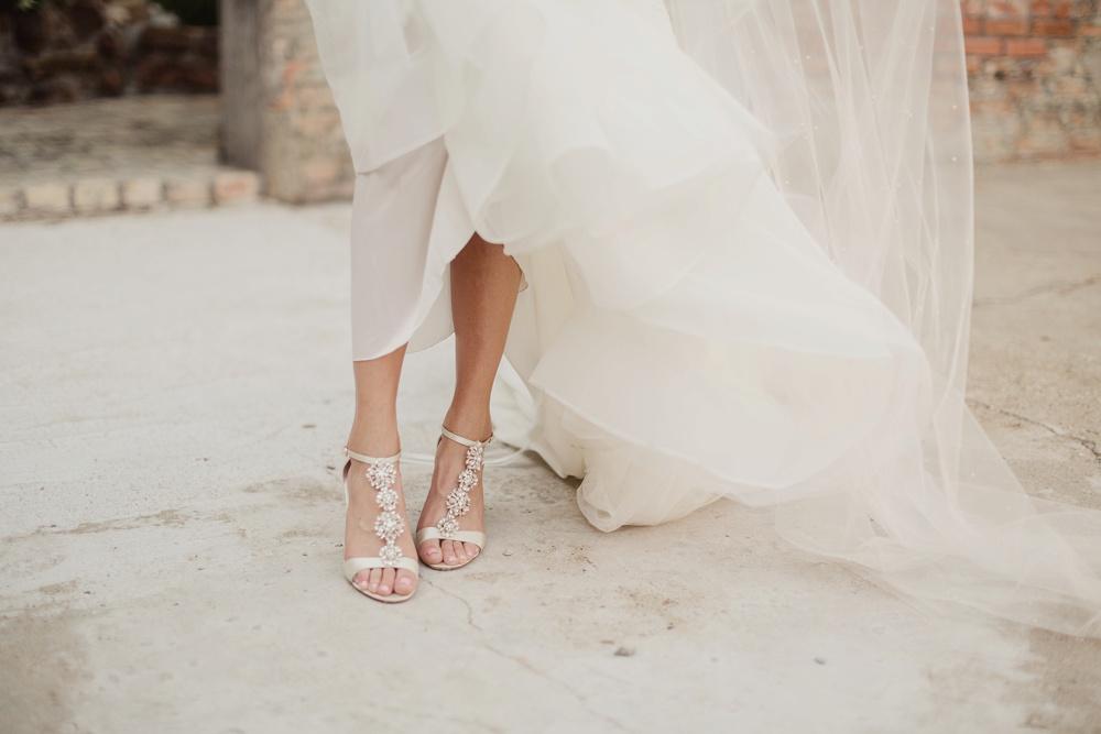 best wedding photographer dallas 22.jpg