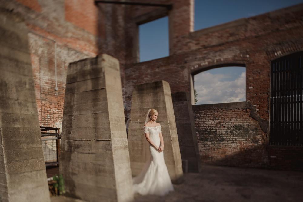 best wedding photographer dallas 24.jpg