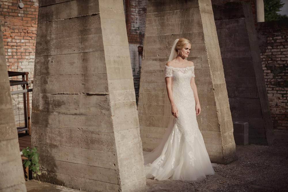 best wedding photographer dallas 23.jpg