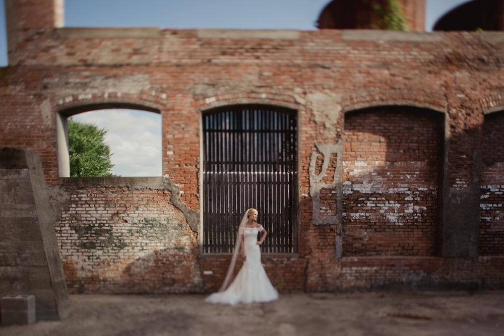 best wedding photographer dallas 26.jpg