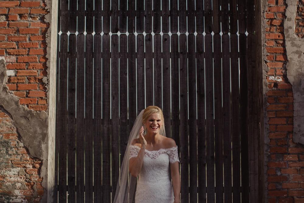 best wedding photographer dallas 25.jpg