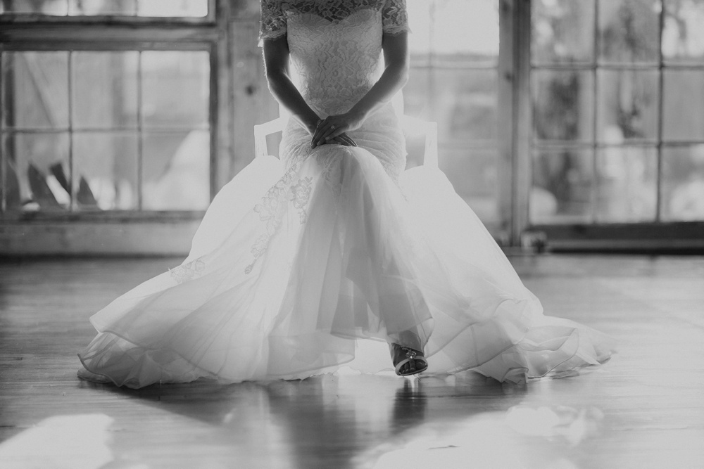 best wedding photographer dallas 28.jpg