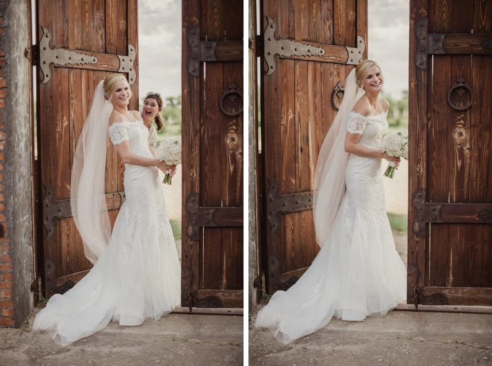 best wedding photographer dallas 27.jpg