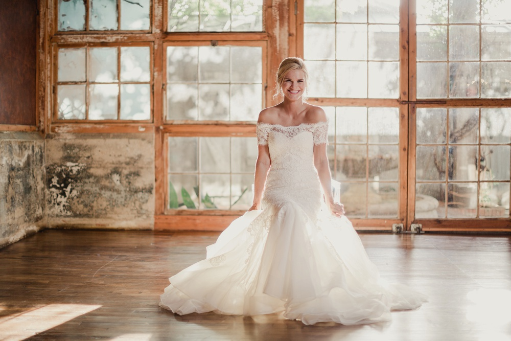 best wedding photographer dallas 29.jpg