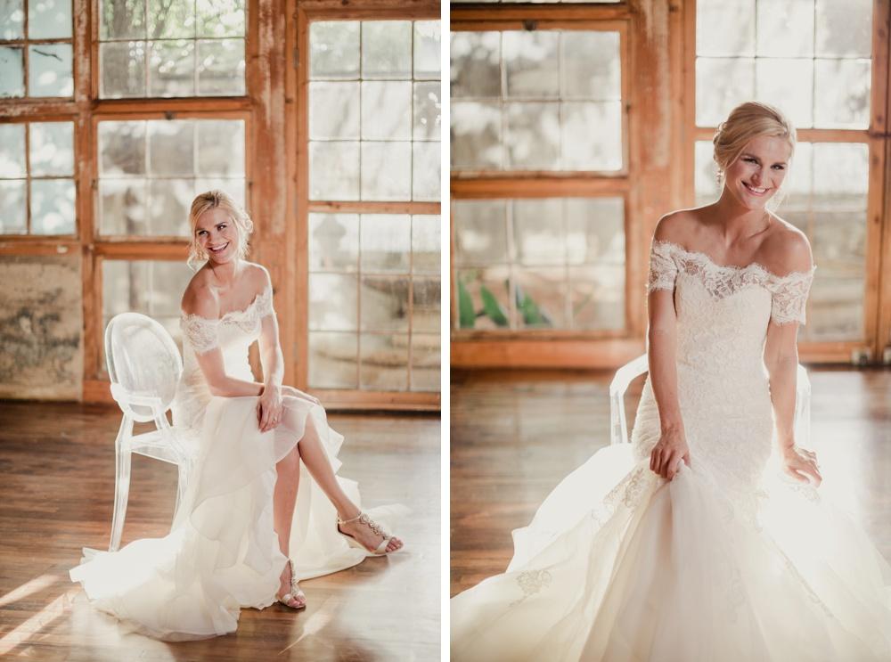 best wedding photographer dallas 30.jpg