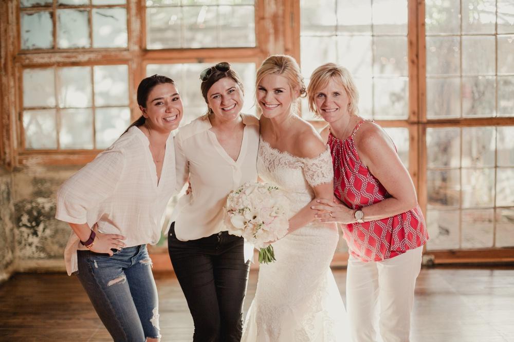 best wedding photographer dallas 31.jpg