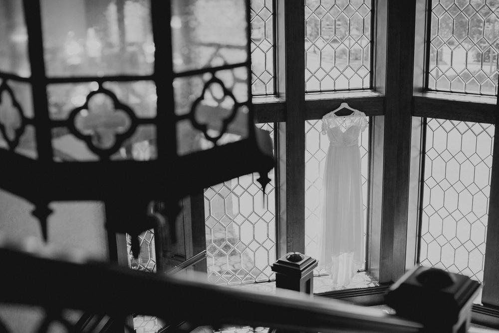 best wedding photographer dallas 002.jpg