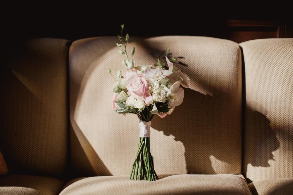 best wedding photographer dallas 004.jpg