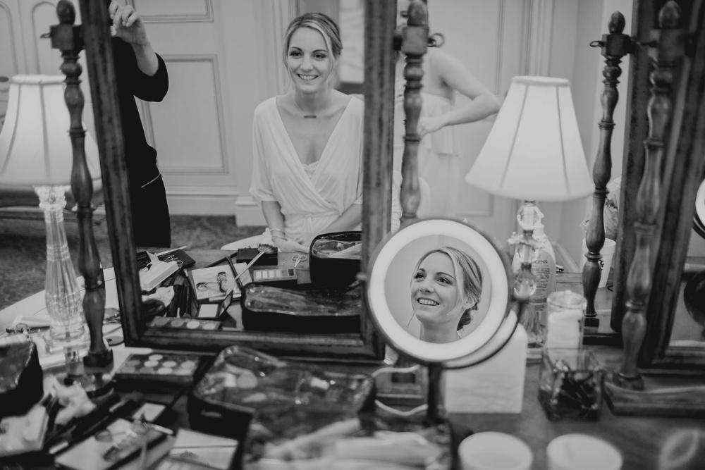 best wedding photographer dallas 007.jpg
