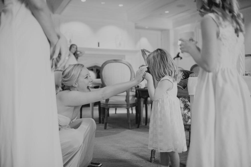 best wedding photographer dallas 016.jpg