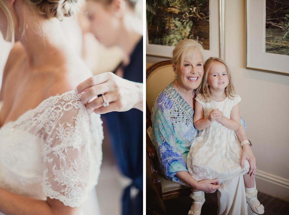 best wedding photographer dallas 018.jpg