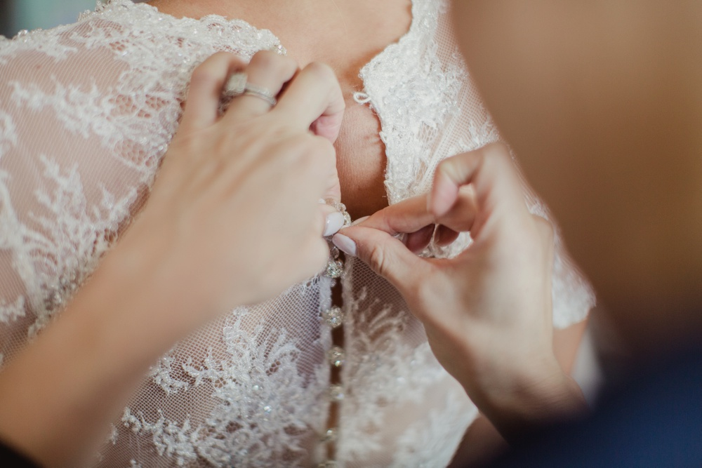 best wedding photographer dallas 019.jpg