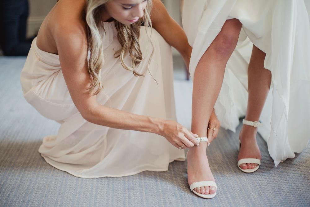 best wedding photographer dallas 022.jpg