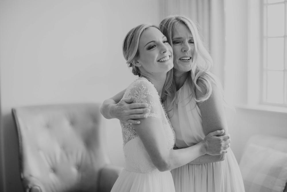 best wedding photographer dallas 027.jpg