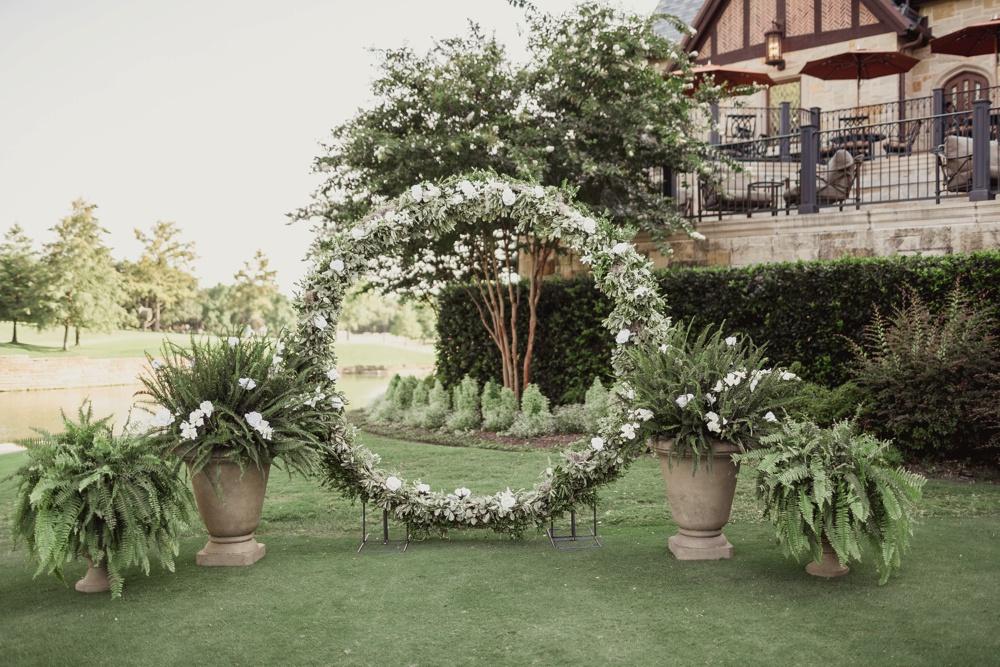 best wedding photographer dallas 034.jpg