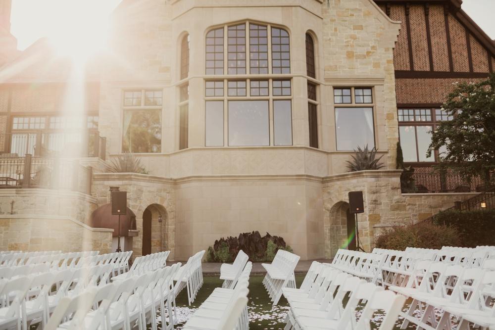 best wedding photographer dallas 035.jpg