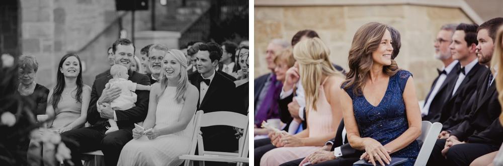 best wedding photographer dallas 036.jpg