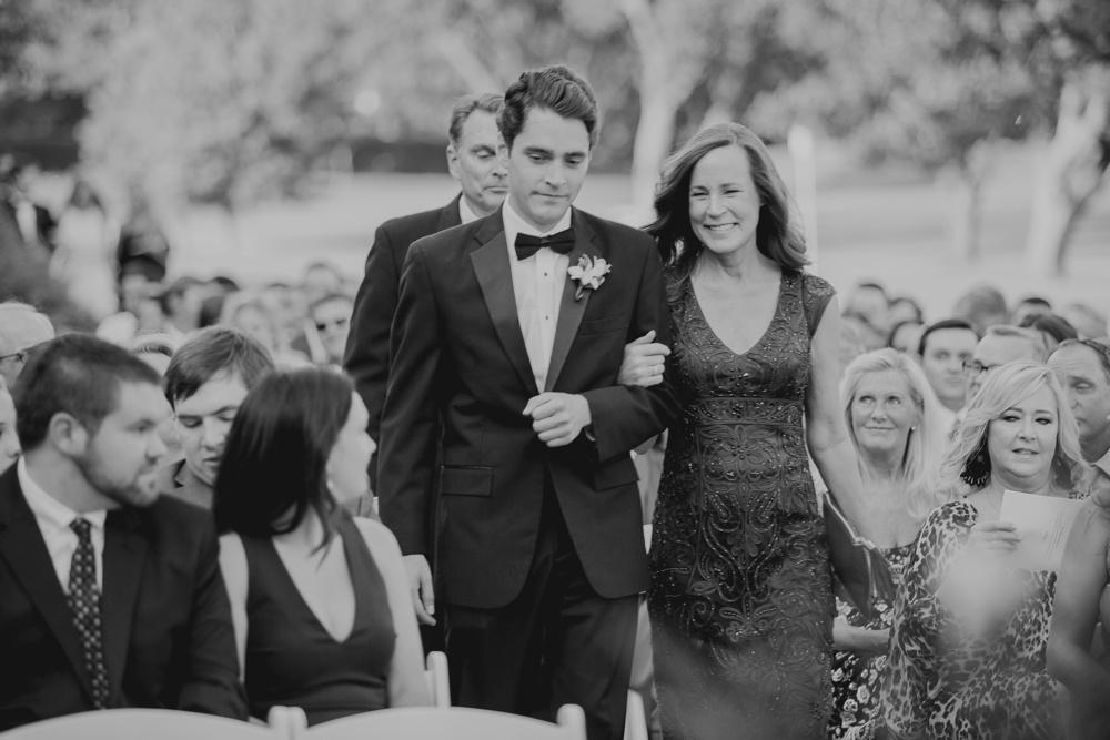best wedding photographer dallas 037.jpg