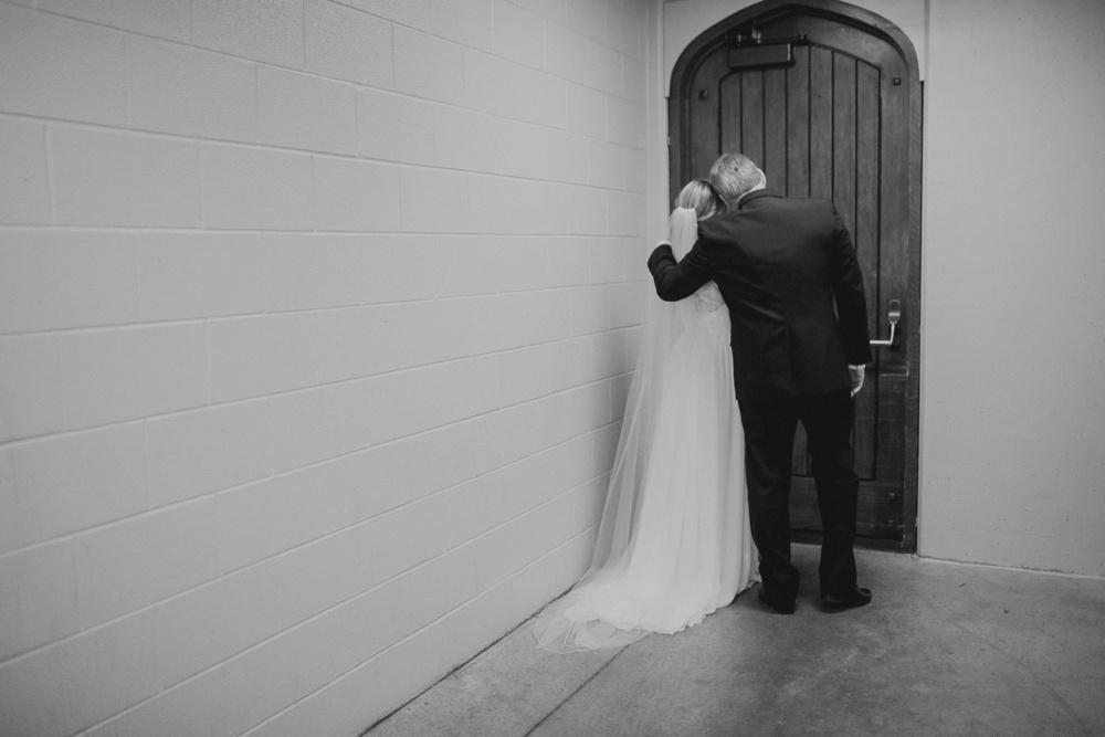 best wedding photographer dallas 039.jpg