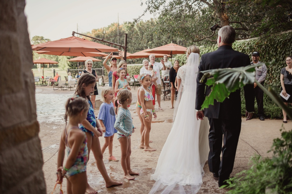 best wedding photographer dallas 040.jpg